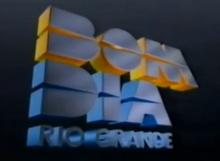 Bom Dia RS (1990-1995)