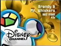 DisneyDice2003