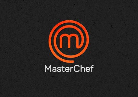 Masterchef 01