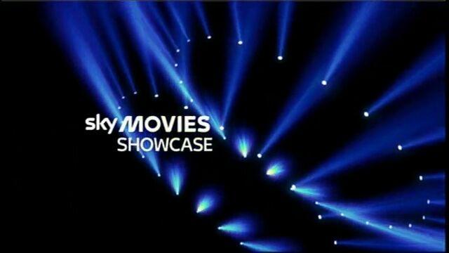 File:Sky Movies Showcase ident.jpg