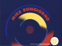 Tutti x Uno Mike Bongiorno