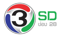 Channel3-SD28 Logo2014
