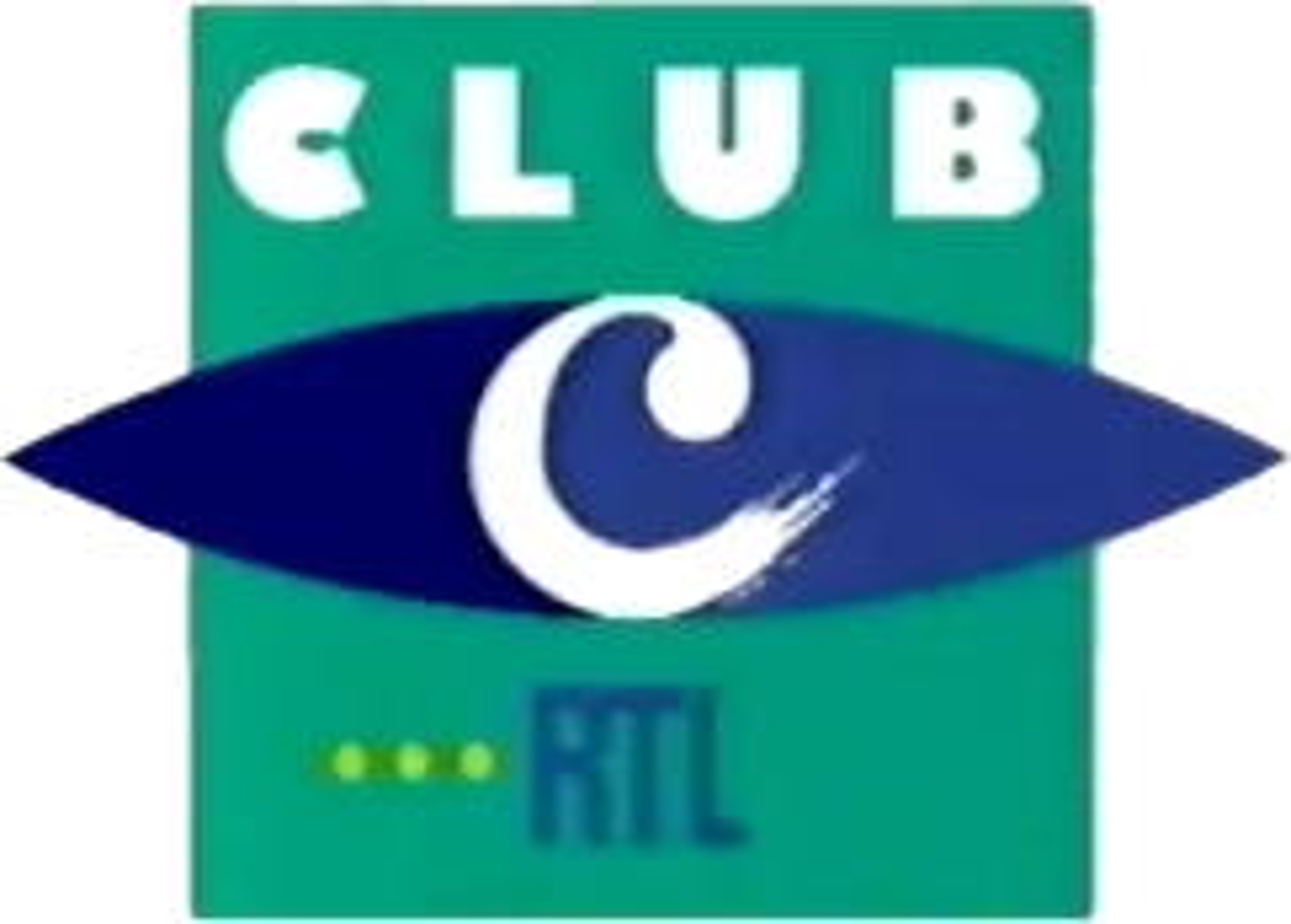 File:Club RTL logo 1996.png