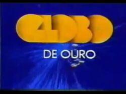 Globo de Ouro 1976