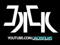 Jacksfilms logo