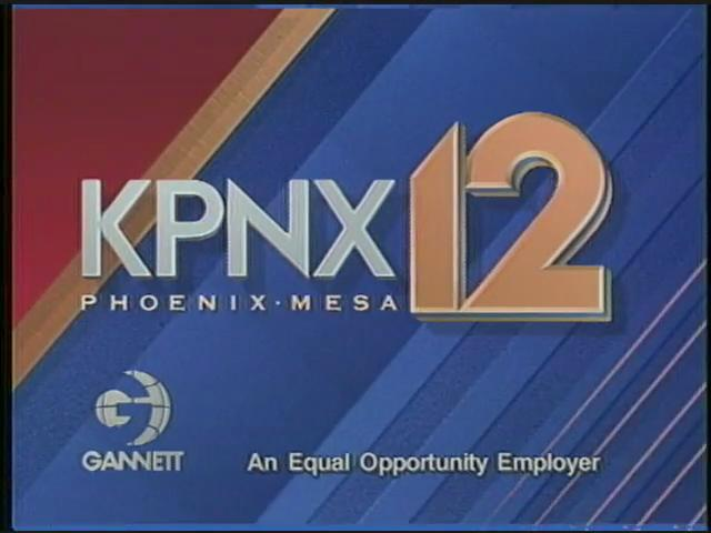 File:Kpnx.jpg