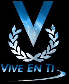 Archivo:Logo de venevision - vive en ti 2001-2005 - agua.png