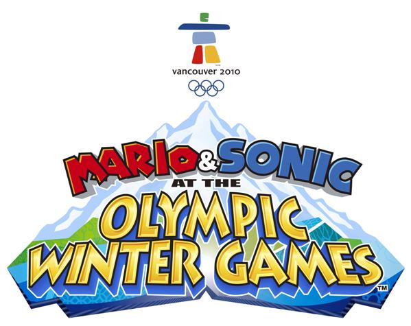 File:Mario-sonic-at-the-winter-olympic-games-logo.jpg