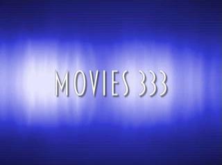 Movies 333 2005