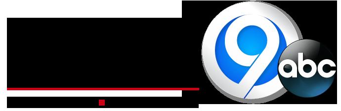 Image News Channel 9 Abc Wsyr Png Logopedia Fandom Powered
