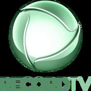 RecordTV logo 2016 (green)