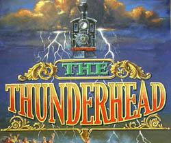 Thunderheadlogo