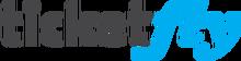 Ticketfly logo2008