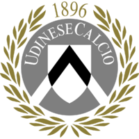 Udinese@3.-other-logo