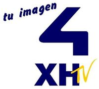 Xhtv91
