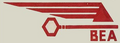 Thumbnail for version as of 09:17, September 22, 2011