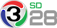 Channel3-SD28 2015