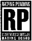 ESRB-early-RP