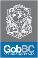 GobBC-Vertical