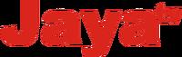 Jayatv kedua