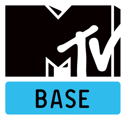 File:Mtv base 2011.png