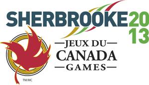 Sherbrooke 2013