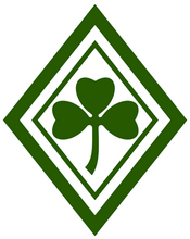 SpVgg Fürth (1932-1950)