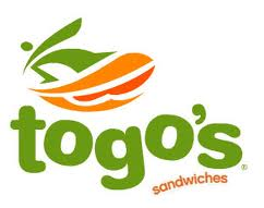 Togo logo logo togo's