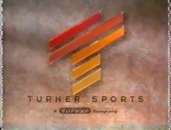 Turner Sports