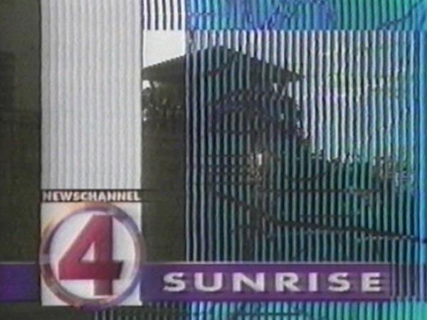File:Wdaf news sunrise 1994a.jpg