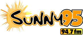 Wsny logo current