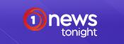 1 News Tonight