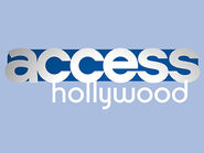 AccessHollywood Show