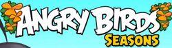AngryBirdsSeasons2016Logo