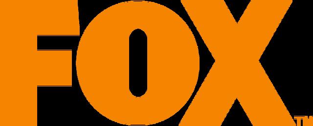 Archivo:Fox logo orange.png