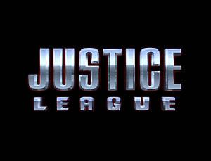 Justiceleague-intro