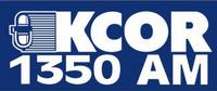 Kcor1350am