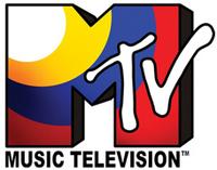 Logo MTVPhilippines
