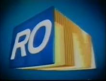 ROTV 2005