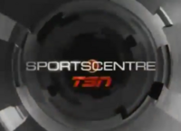 Sportscentre2006