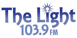 WNNL The Light 103.9
