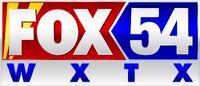 WXTX 2012