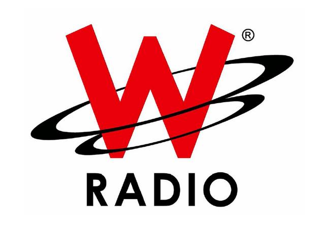 File:W radio.png
