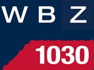 Wbz-radio-logo-stack-rgb