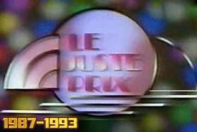 --File-Ljp logo1.jpg-center-300px--