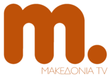 430px-Makedonia TV