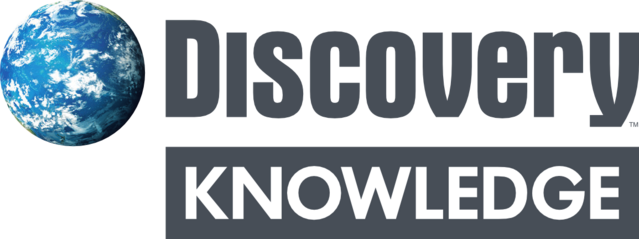 File:Discovery Knowledge.png