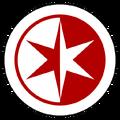 Miniatura de la versión de 16:58 24 abr 2015