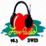Love-radio-dagupan-amfmph