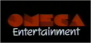 Omega entertainment logo1